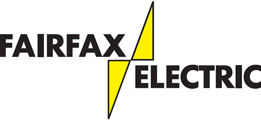 Welcome to Fairfax Electric